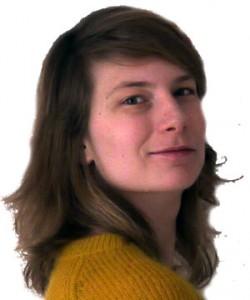 Jula-Kim Sieber dwb